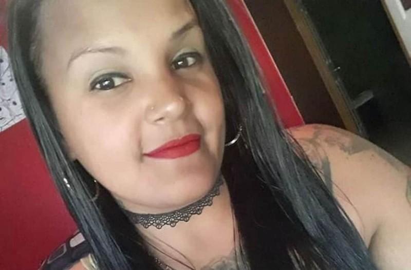 27χρονος σκότωσε την πρώην του μπροστά στα 6 παιδιά της - Φρικιαστικές λεπτομέρειες