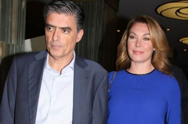 Ανατροπή με Τατιάνα Στεφανίδου και Νίκο Ευαγγελάτο - Η λεπτομέρεια στη σχέση τους που ελάχιστοι γνωρίζουν