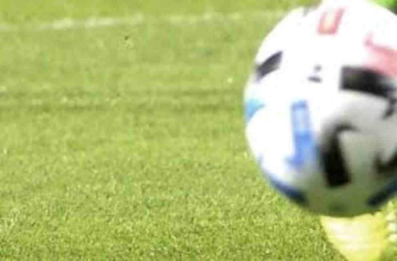 «Βαρύ» πένθος για παλαίμαχο ποδοσφαιριστή: Πέθανε ο 14χρονος γιος του
