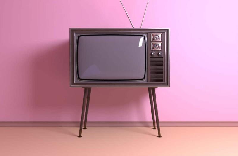 Τηλεθέαση 02/08: Ποια προγράμματα