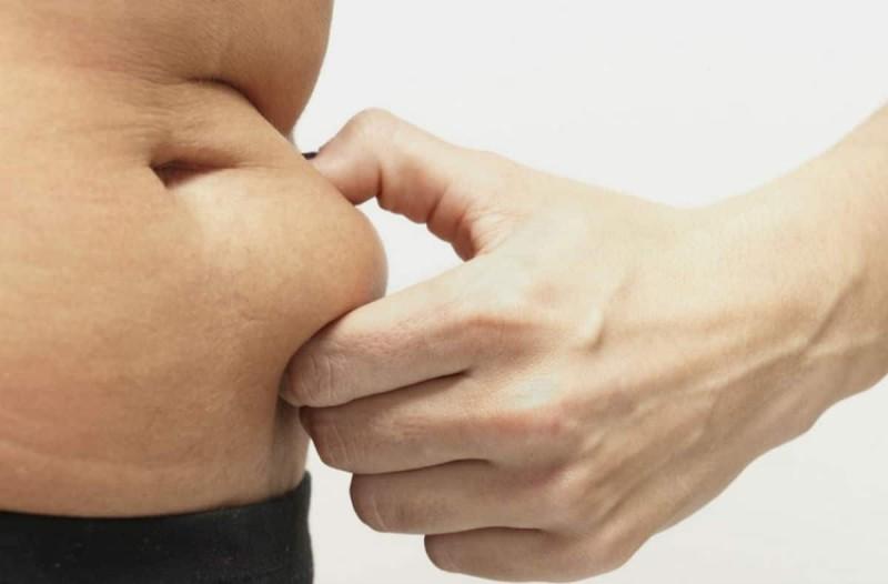 Οι 5 τροφές που «κάθονται» κατευθείαν στην κοιλιά
