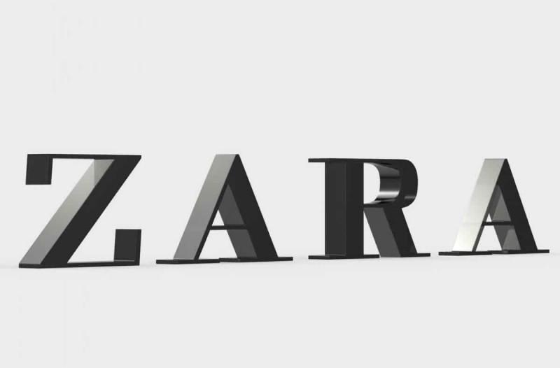 Zara: Πρόλαβε το απόλυτο φόρεμα για το νησί - Κοστίζει μόνο 15,99€