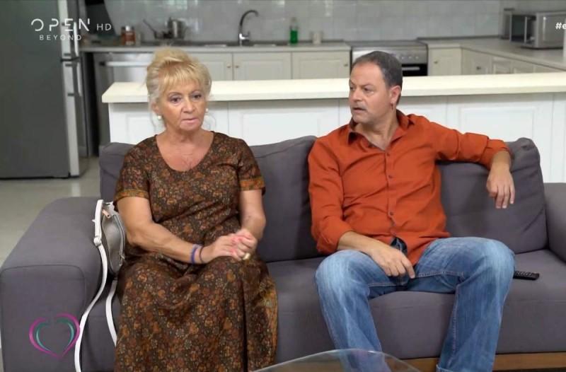 Διλήμματα: Η Άννα έμαθε ότι το παιδί που είχε δώσει η κόρη της για υιοθεσία θέλει να τις εκδικηθεί