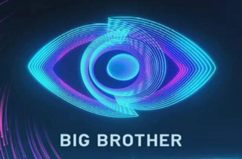 Πανικός στο σπίτι του Big Brother