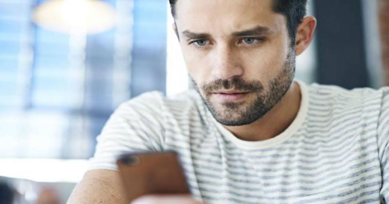 Εσείς το ξέρατε αυτό το κόλπο στο Facebook Messenger;
