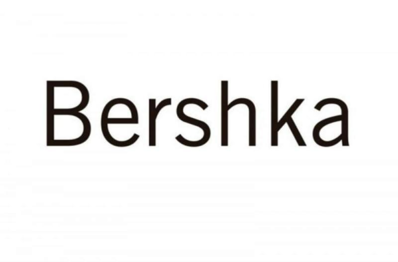 Bershka: Αγόρασε το πιο cozy φόρεμα για το χειμώνα - Κοστίζει 19,99€