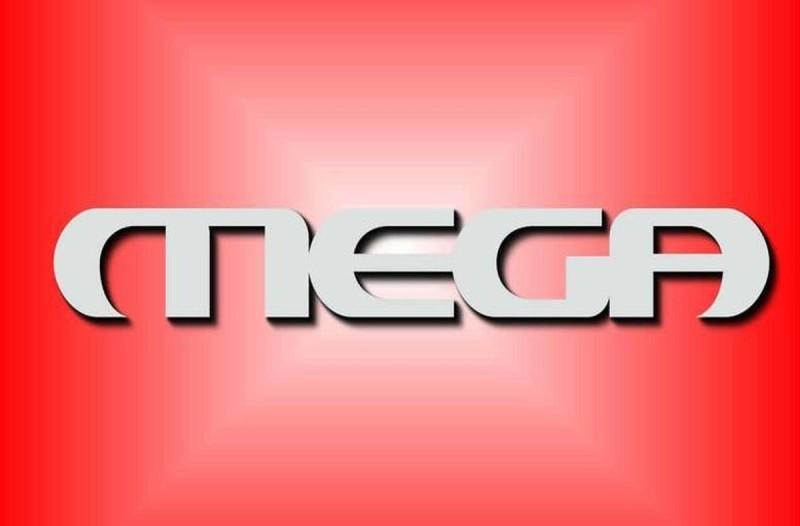 Μεταγραφή έκπληξη στο Mega - Αναλαμβάνει εκπομπή