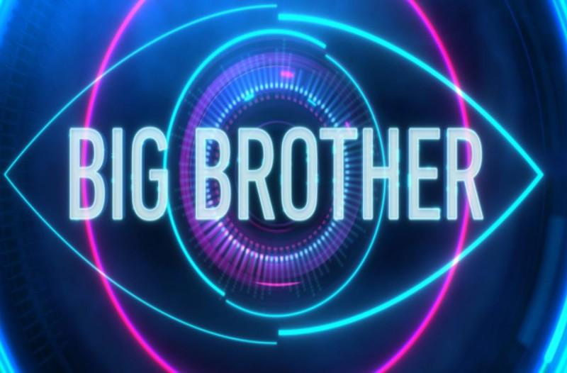 Ανατροπή βόμβα στο Big Brother: Τι θα συμβεί στο live της Παρασκευής;