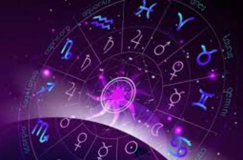 Ζώδια: Τι λένε τα άστρα για σήμερα, Τρίτη 15 Σεπτεμβρίου;