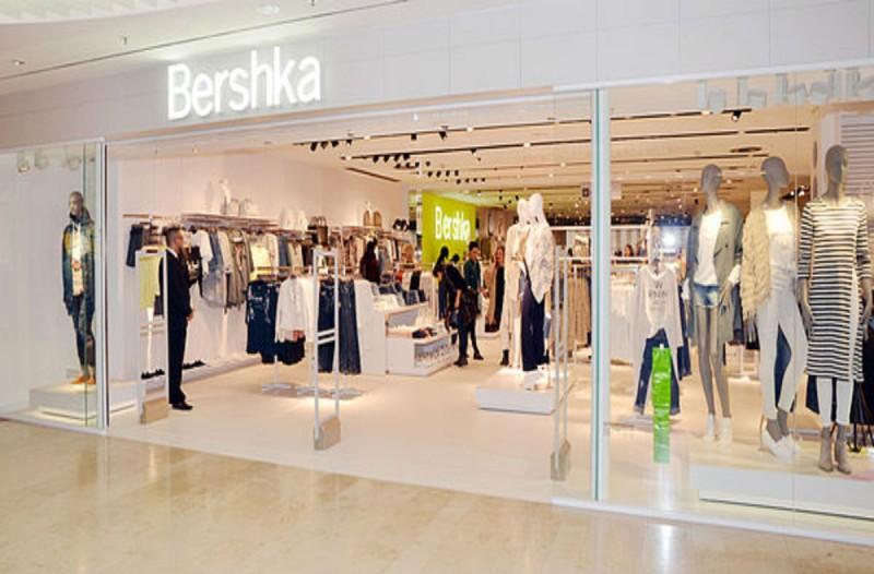 Βρήκαμε στα Bershka το πιο άνετο baggy τζιν που θα φοράς μέρα νύχτα