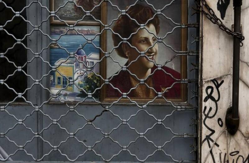 Μη αναστρέψιμη η κατάσταση: Πότε ανακοινώνεται το γενικό lockdown