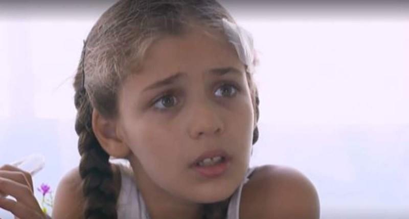Elif σημερινό επεισόδιο