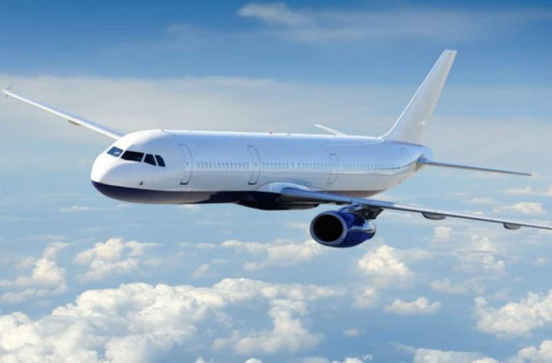 Χαμός σε πτήση αεροπλάνου από Αθήνα για Ηράκλειο