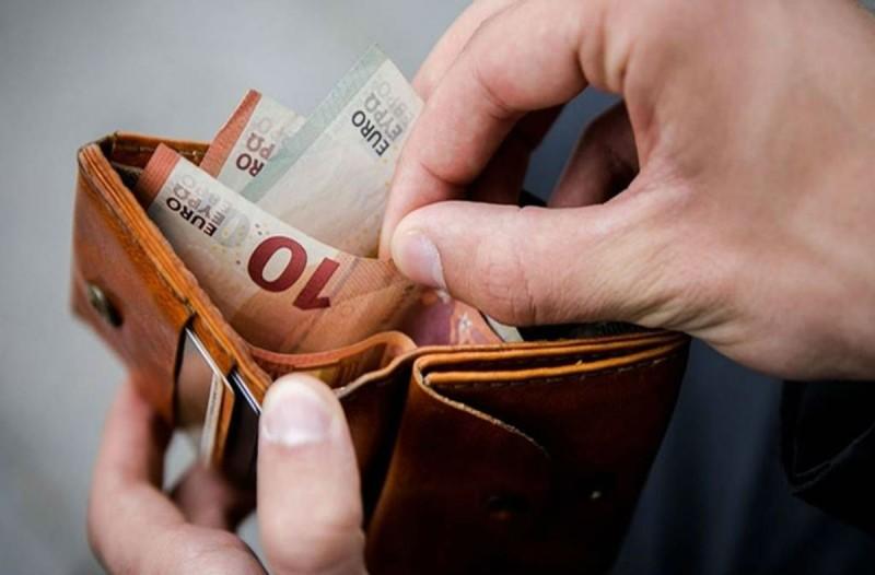 Έρχονται αυξήσεις στους μισθούς - Ποιοι θα δουν έως και 150 ευρώ παραπάνω στους λογαριασμούς τους