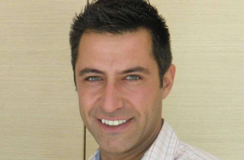 Ευχάριστα νέα για τον Κωνσταντίνο Αγγελίδη: «Βελτιώνεται συνεχώς. Είναι πολύ καλύτερα...» (Video)