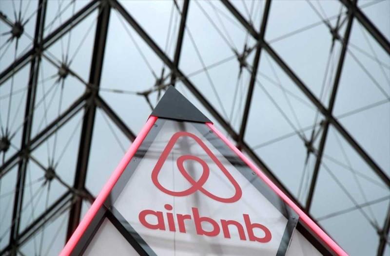 Έκτακτη ανακοίνωση για την AirBnb - Έρχεται ανακούφιση