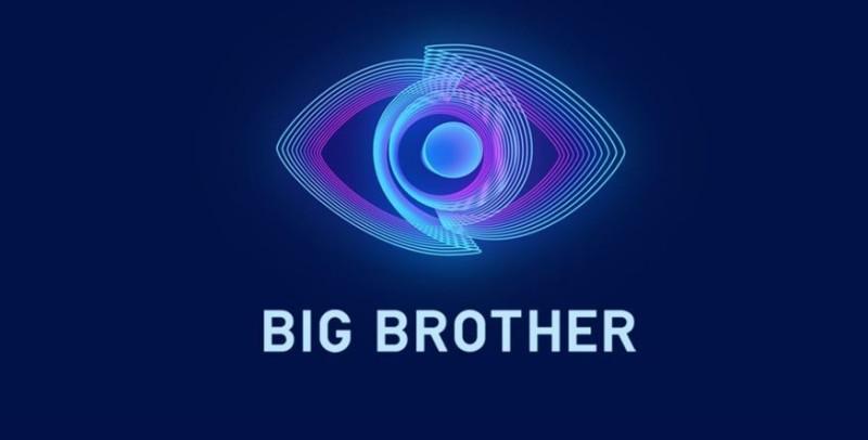 Ροζ βίντεο Big Brother