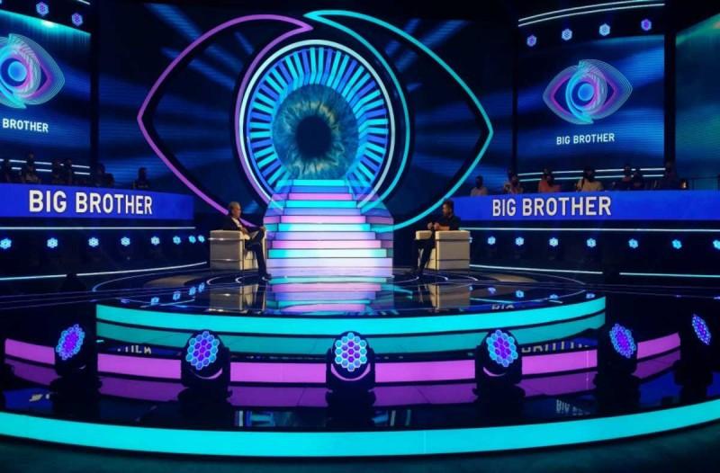 Mega spoiler για το Big Brother: Αλλάζει η ζωή των παικτών στο σπίτι με την καινούργια απόφαση