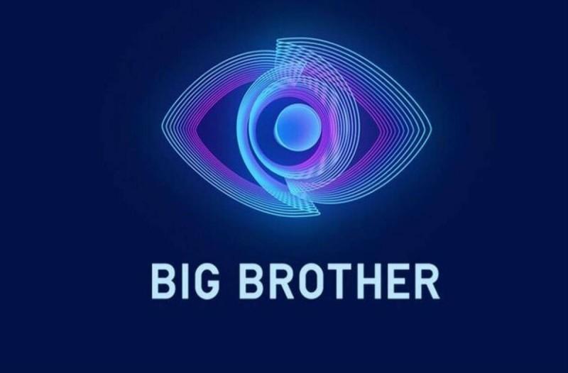 Big Brother: Νομικά κινείται η παίκτρια που πρωταγωνιστεί σε ροζ βίντεο