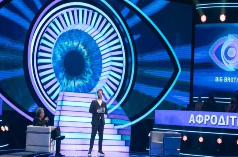 Big Brother: Το απόλυτο spoiler - Αυτός είναι ο νικητής του ριάλιτι