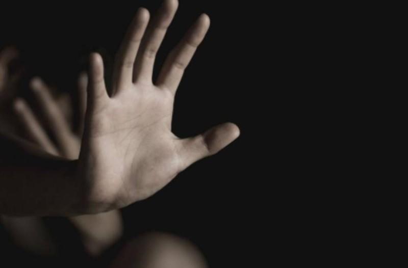 Φρίκη στα Ιωάννινα: 16χρονος κατήγγειλε ότι έπεσε θύμα ομαδικού βιασμού