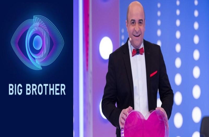 Απίστευτο: Παίκτης του Big Brother είχε πάει στον Μάρκο Σεφερλή για να βρει... γυναίκα