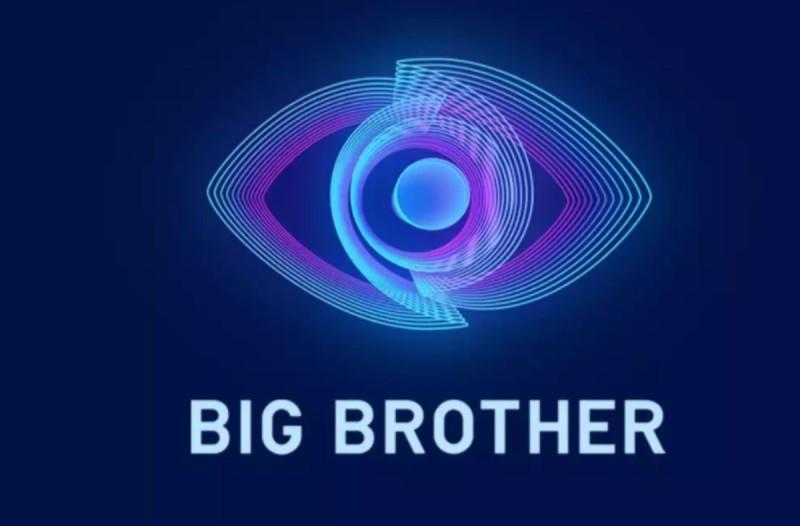 Big Brother spoiler: Αυτός θα είναι ο τρίτος υποψήφιος προς αποχώρηση!