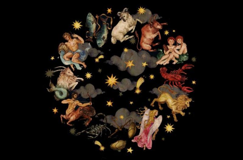 Ζώδια: Τι λένε τα άστρα για σήμερα, Πέμπτη 24 Σεπτεμβρίου;
