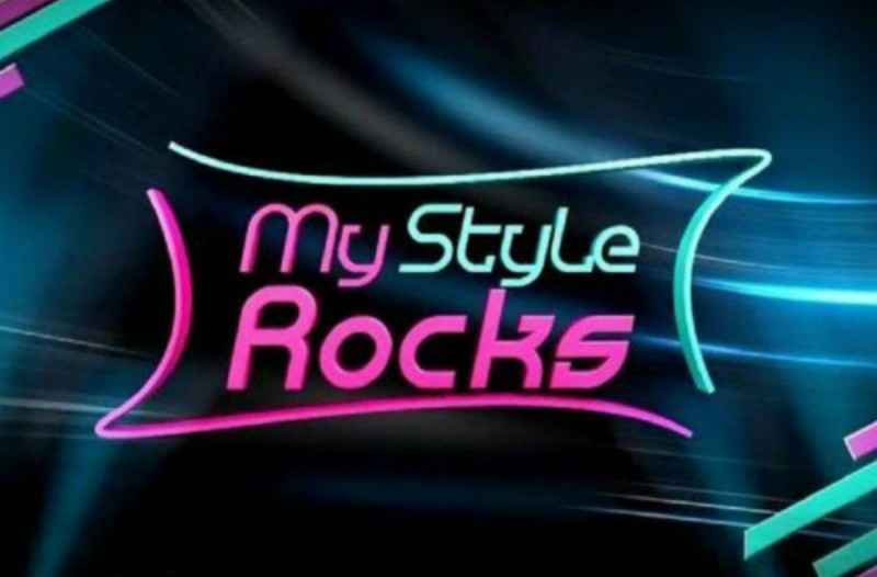 My Style Rocks: Αυτή είναι η παίκτρια που αποχώρησε