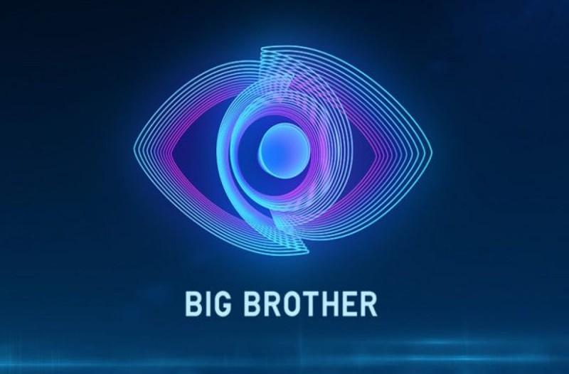 Big Brother λεσβία παίκτρια