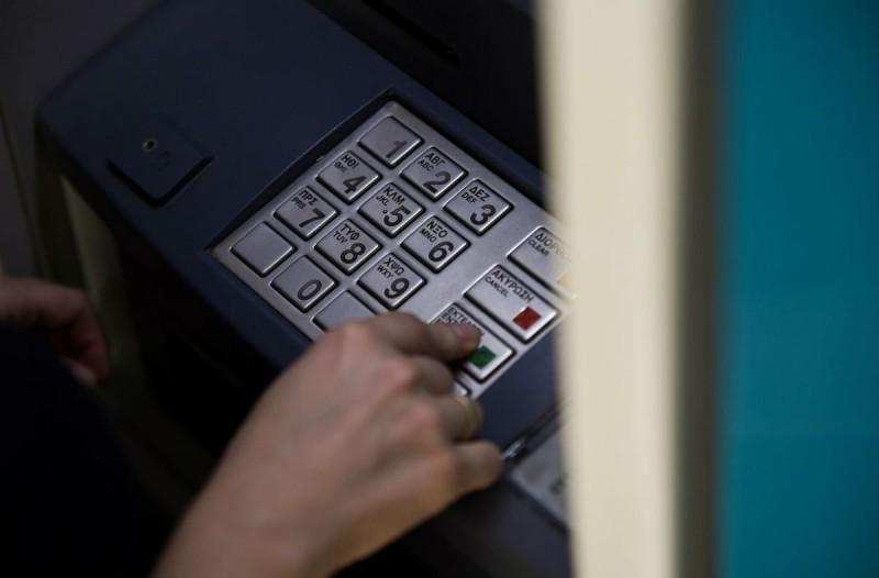 Προσοχή στα ΑΤΜ: Αν έχετε αυτό το PIN αλλάξτε το αμέσως