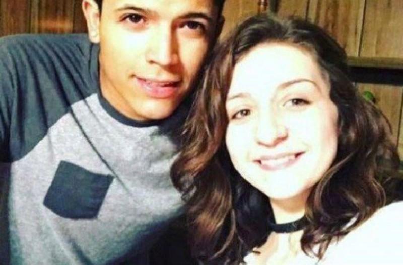 Φρίκη: 19χρονη έγκυος σκότωσε τον σύντροφό της για να αυξήσουν τα views στο YouTube!