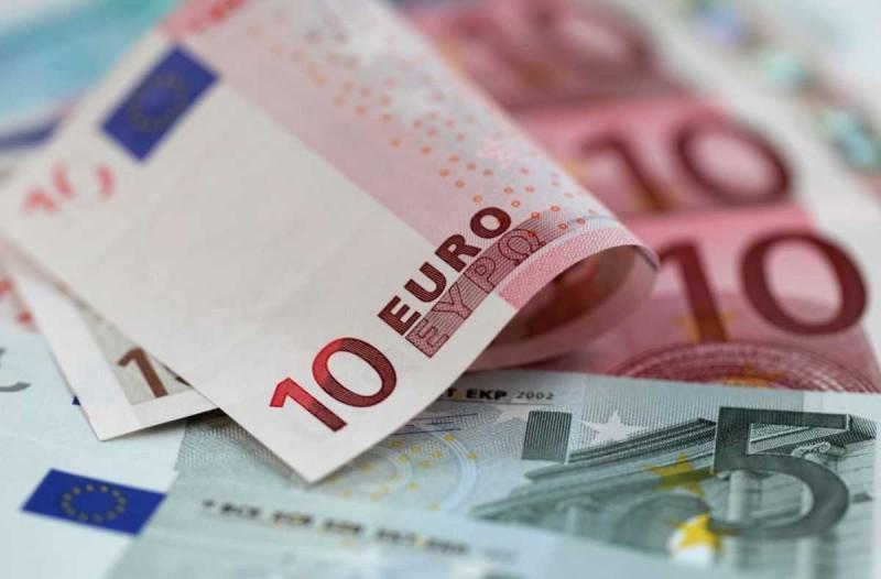 Επίδομα 534 ευρώ και Δώρο Πάσχα: Αυτοί οι δικαιούχοι πληρώθηκαν την Παρασκευή (18/9)