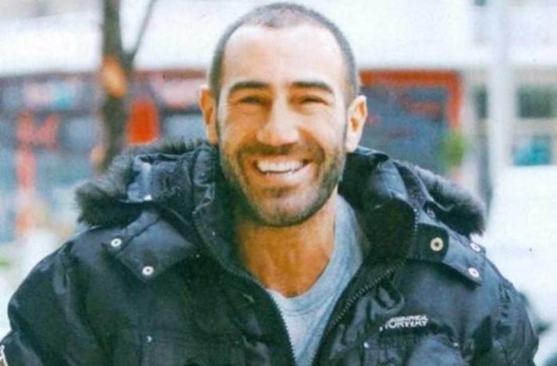 Άγριο «ξέσπασμα» του Αντώνη Κανάκη - «Κεραυνοί» στον ΣΚΑΪ για το Big Brother