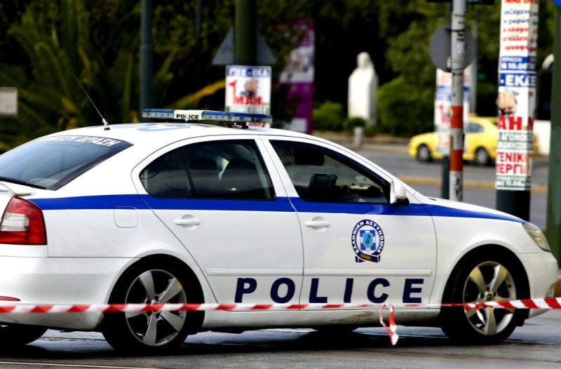 Κρήτη: Συνελήφθη ο γονέας που φέρεται να ξυλοκόπησε καθηγητή για τη μάσκα