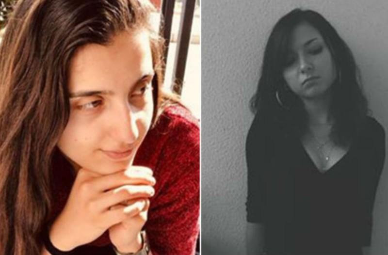 Λεσβίες σκότωσαν και τεμάχισαν 21χρονο - Aνατριχιαστικές λεπτομέρειες του εγκλήματος