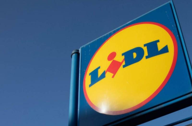 """""""Αυτό που κάνουν με τις προσφορές…"""": Καταγγελία για Lidl"""