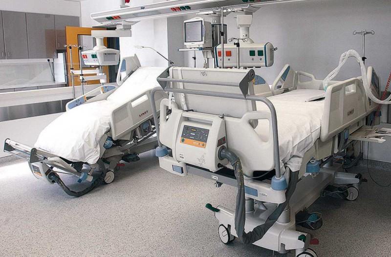 Κορωνοϊός: Απαντήσεις του Υπουργείου Υγείας για τις διαθέσιμες ΜΕΘ