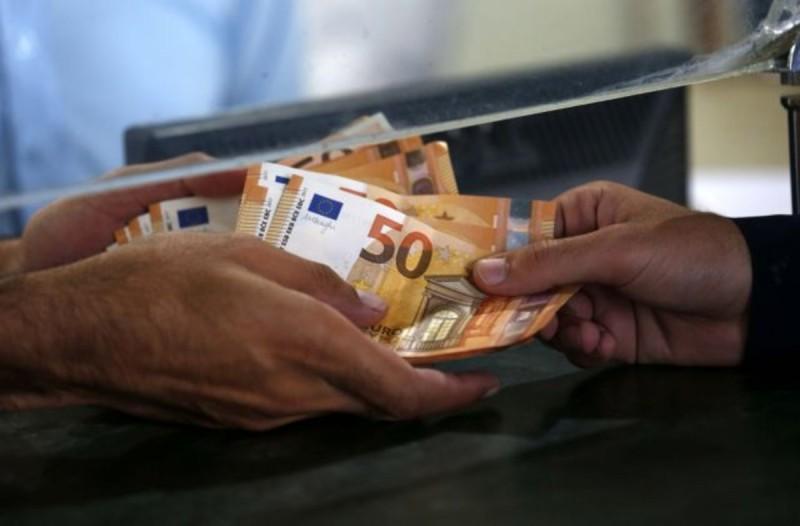 Αλλαγές στους μισθούς το 2021: Αυτά τα κέρδη φέρνει η μείωση εισφορών