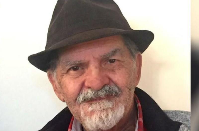 Θλίψη: Απεβίωσε ο δημοσιογράφος Γλαύκος Ξένος