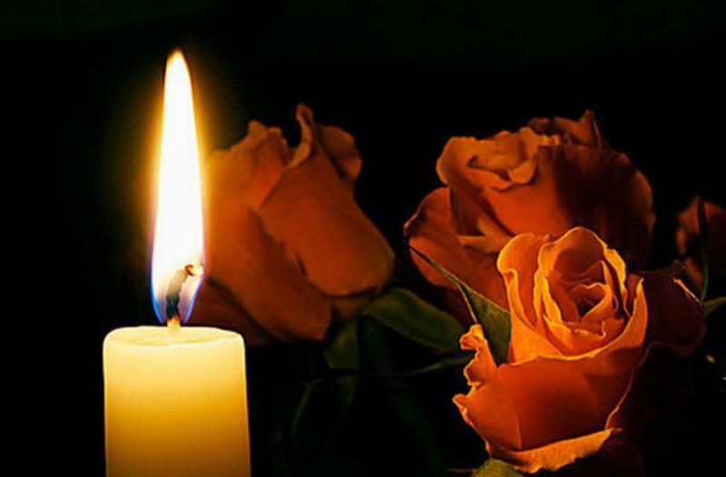 Πέθανε η Ελευθερία Καζεπίδου