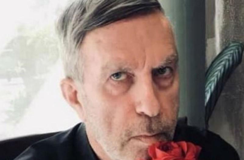 Σοκ: Πέθανε ο Πέτρος Μουρατίδης από κορωνοϊό