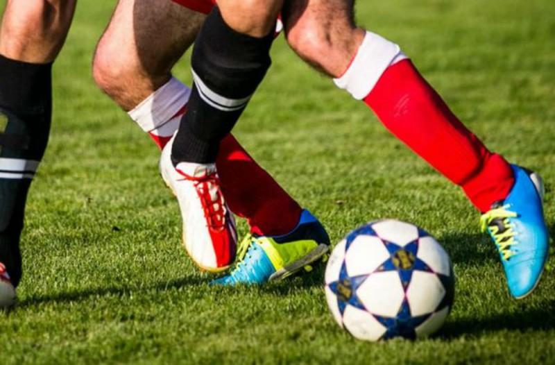 Θρήνος: Πέθανε 24χρονος Έλληνας ποδοσφαιριστής