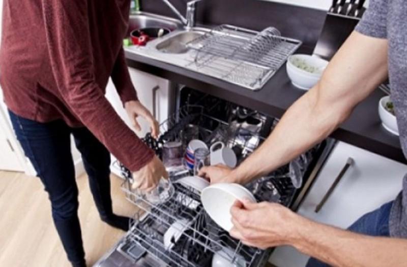 Έχετε πλυντήριο πιάτων: Δείτε από τι κινδυνεύετε…