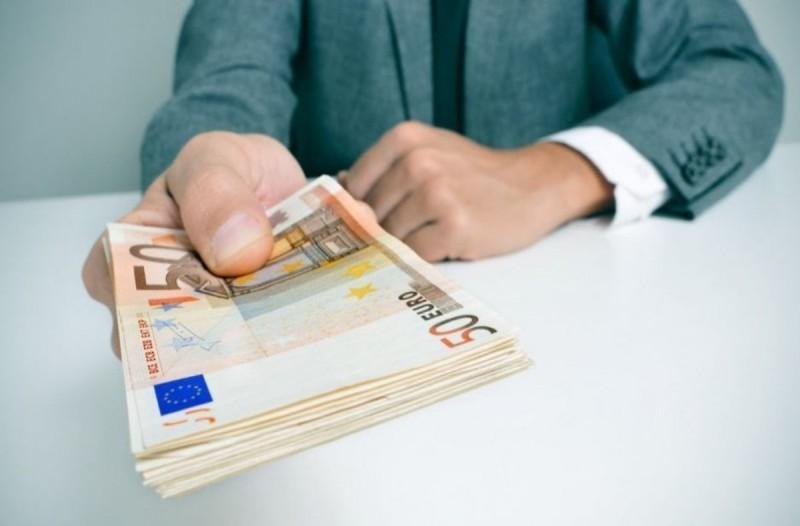 Προσοχή: Τι πρέπει να προσέχετε πριν από κάθε πληρωμή