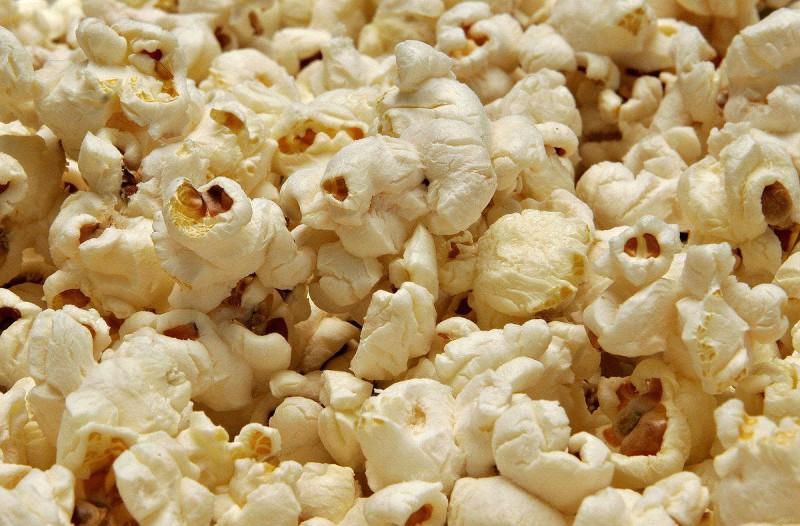 5 τροφές που κόβουν εντελώς την όρεξη