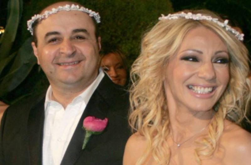 Έλενα Τσαβαλιά - Μάρκος Σεφερλής: Ήταν φήμη έγινε είδηση! Το ανακοίνωσαν