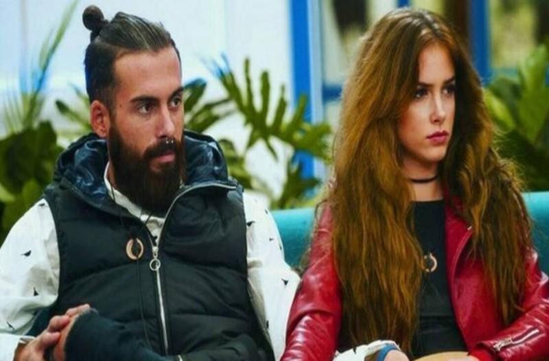 Βιασμός στο ισπανικό Big Brother: Την