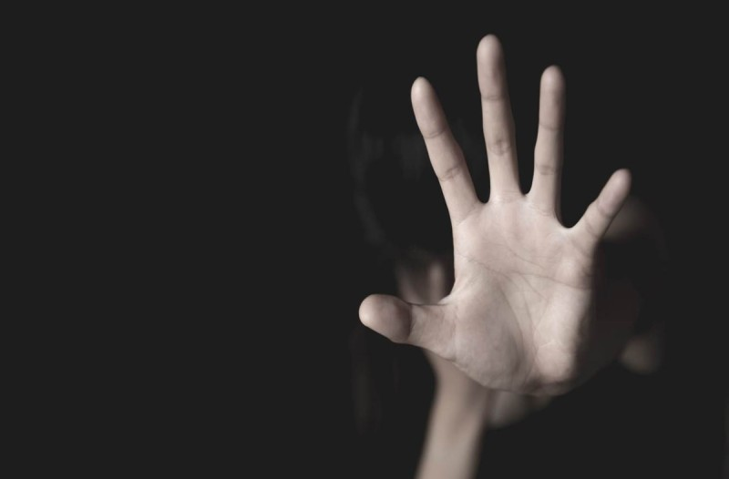Σοκ: 28χρονος Πακιστανός βίασε 17χρονο ομοεθνή του