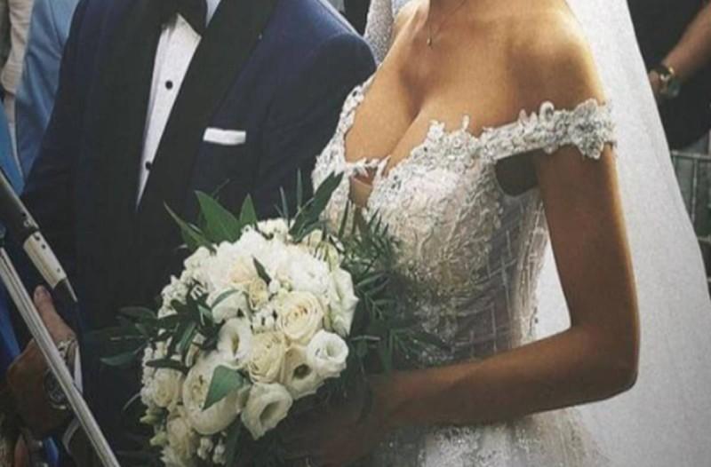 Χωρισμός βόμβα στην ελληνική showbiz: Τα διέλυσαν όλα μετά από 2 χρόνια γάμου!